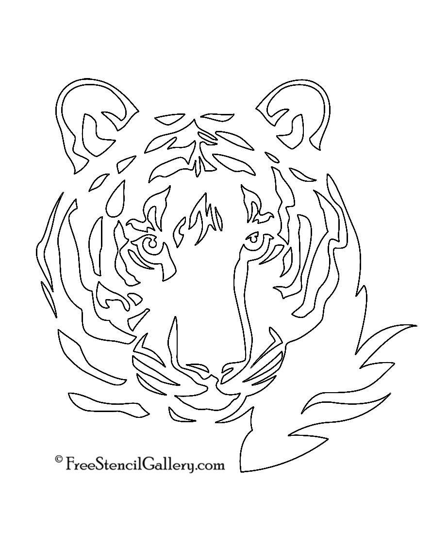 free stencil - Gecce.tackletarts.co