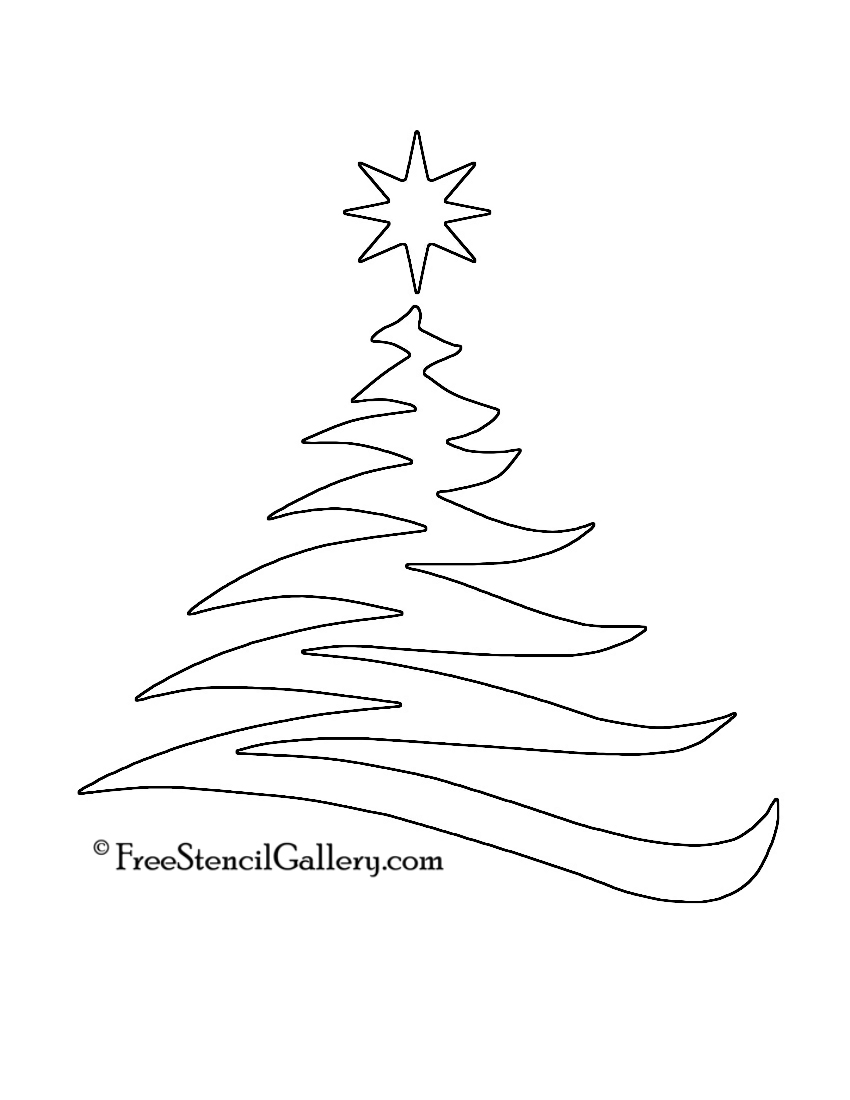 Pics photos 01 free printable christmas tree decorations jpg