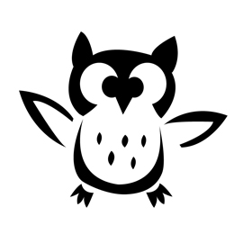 Owl Stencil moreover Airbrush furthermore Cave Art3 together with C427925cf7b82257 additionally Letra D De Delfin. on deer print stencils