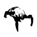 Half-Life - Headcrab Stencil