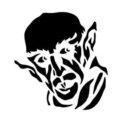 Nosferatu Stencil 02