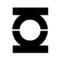 Green Lantern Symbol Stencil