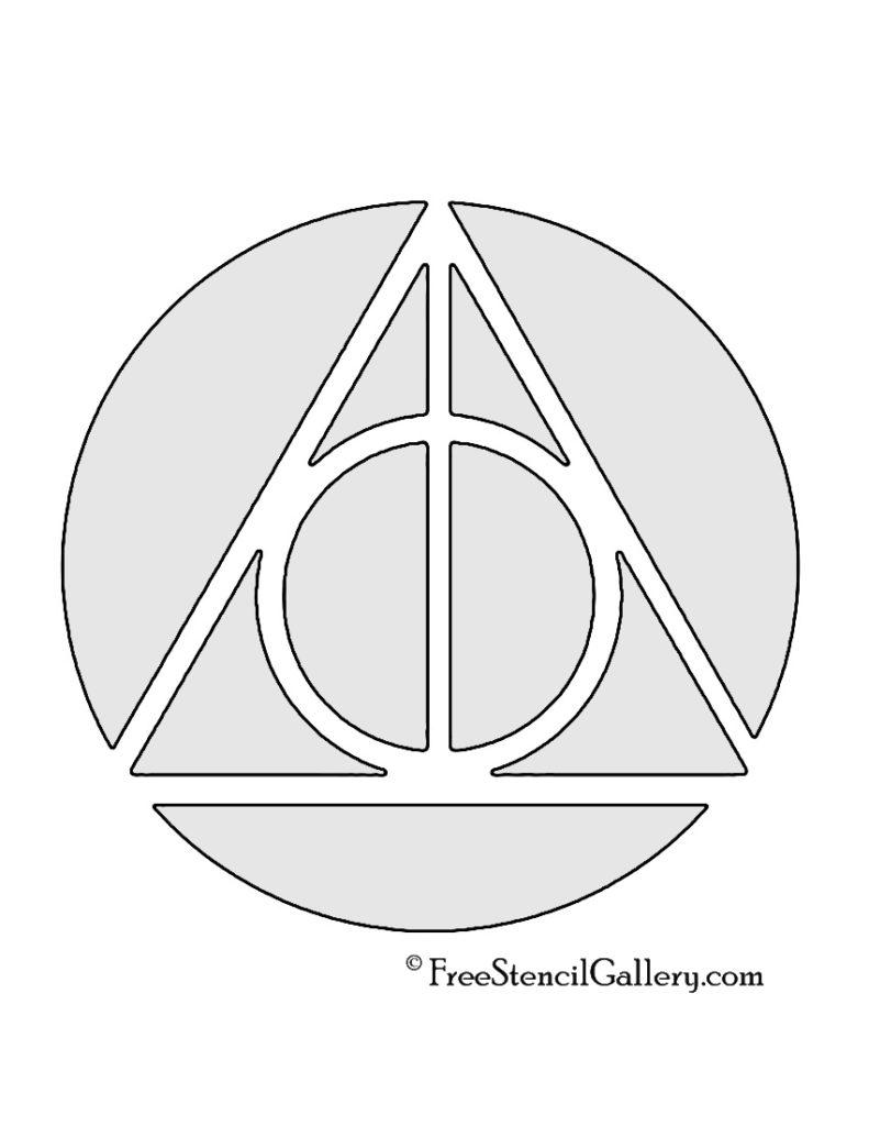 Index of wp contentuploads201601 harry potter deathly hallows symbol 791x1024g buycottarizona