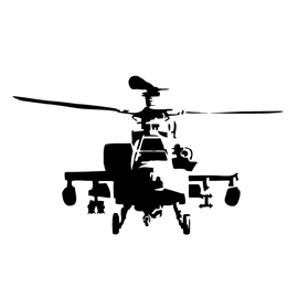 110625 165219 542048 together with Apache Helicopter Stencil as well Ola Air Helicopter Ride Fares Price additionally B006FT2FVC besides Poison Control. on helicopter new games