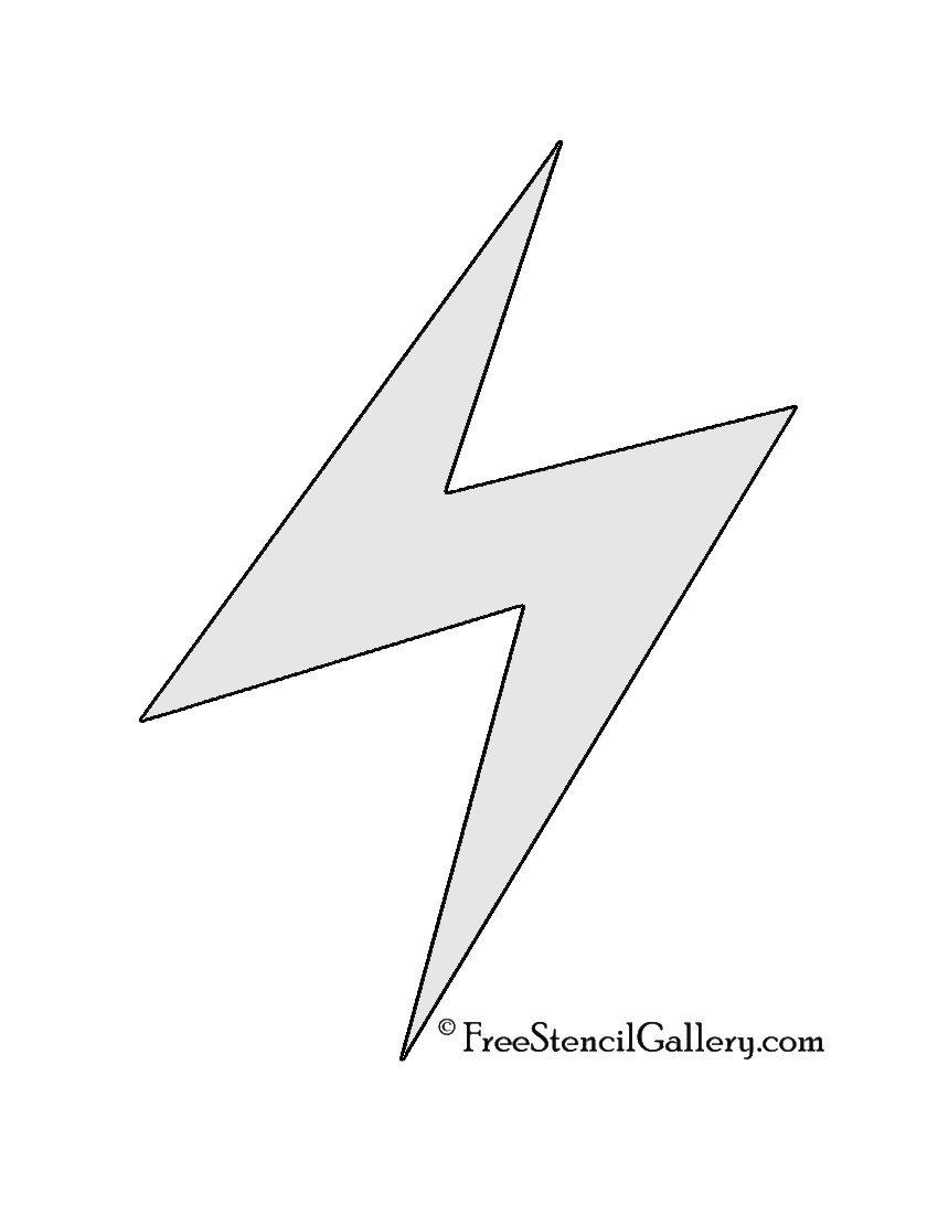 Pokemon free stencil gallery part 3 pokemon electric type symbol stencil biocorpaavc