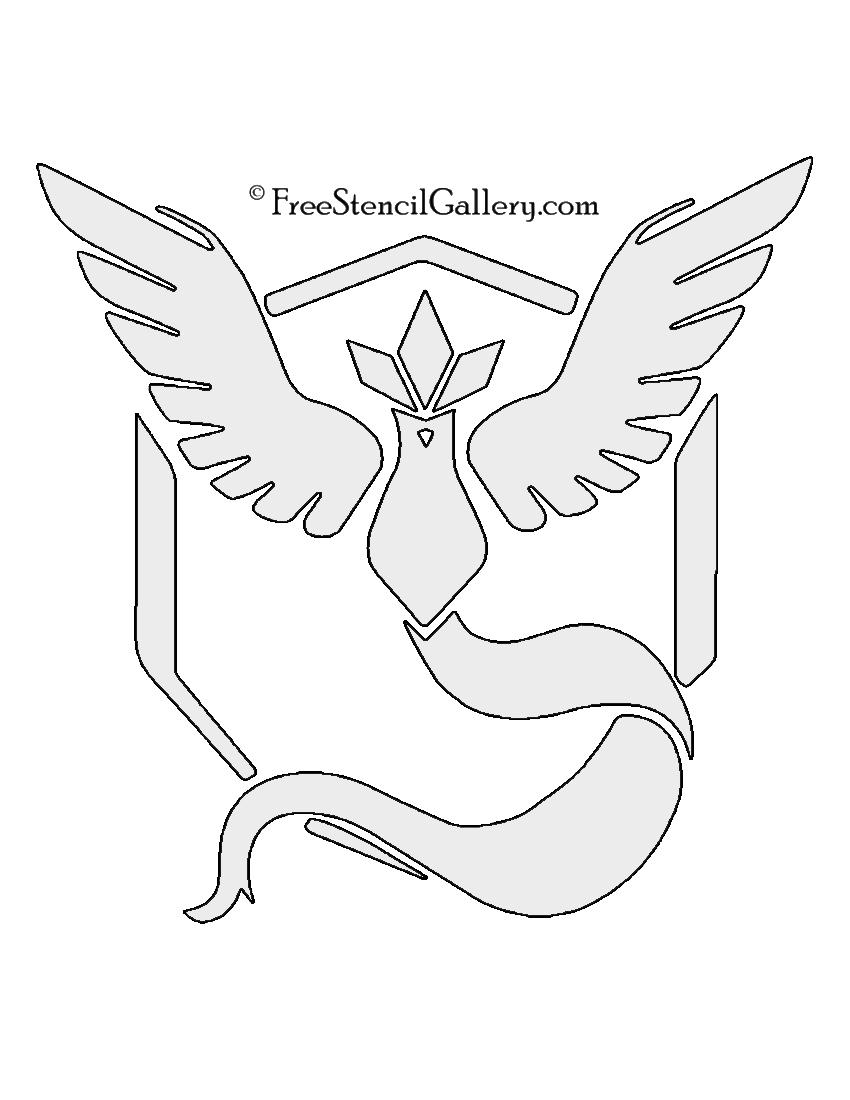 Pokemon Logo Clipart Images