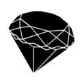 Diamond Stencil