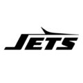 NFL New York Jets Stencil