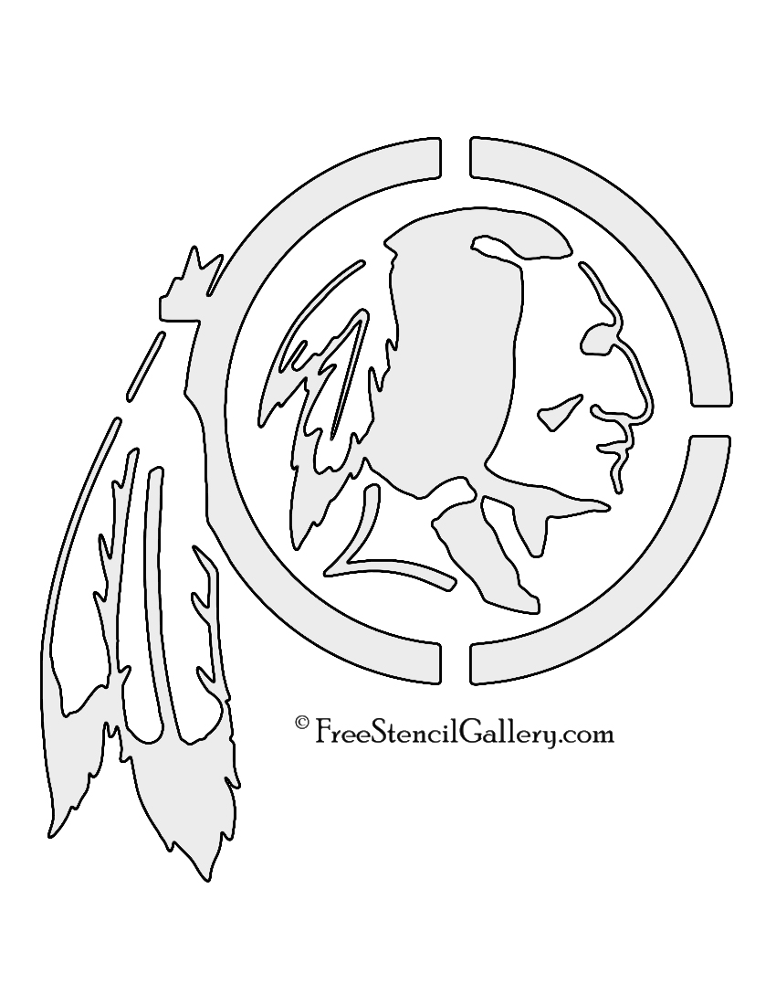 Kansas City Chiefs Coloring Pages Sketch Coloring Page