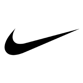 Nike swoosh logo stencil free stencil gallery for Nike swoosh template