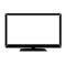 TV Stencil