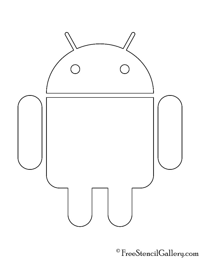 Раскраска для андроид бесплатно