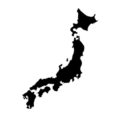 Japan Stencil