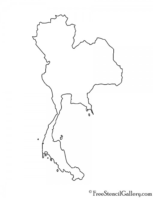 outline of thailand wikipedia the free encyclopedia ...