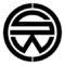 Shogun World Stencil