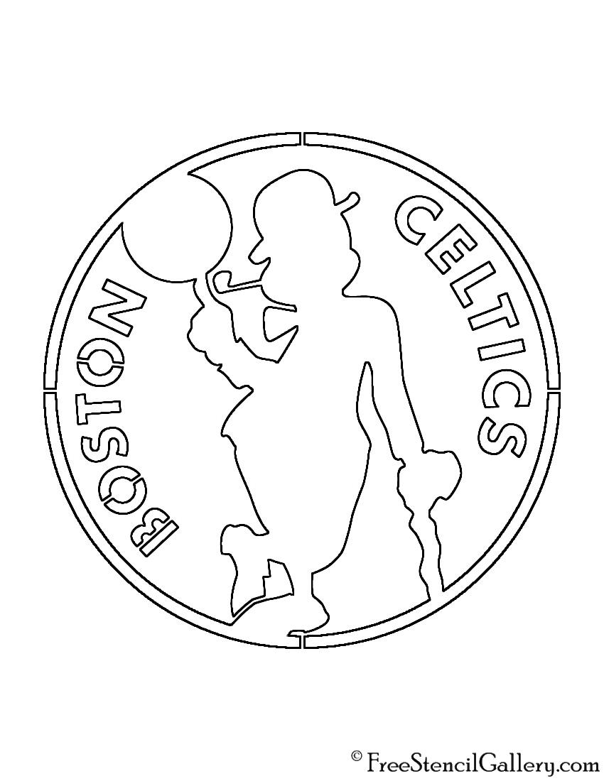 boston celtique nba