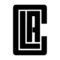 NBA Los Angeles Clippers Logo Stencil