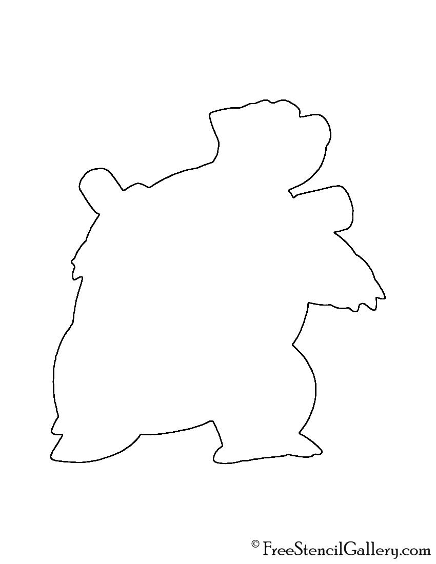 water pokemon stencils images pokemon images