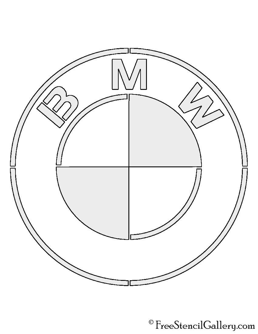 Bmw 1 Series Car Engine Diagram And Wiring Diagram