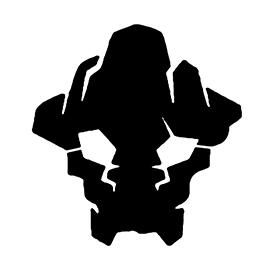 Ninja lego ninjago symbols related keywords ninja lego - Lego ninjago logo ...